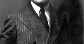 Harry Jacob Anslinger - Cannabis History
