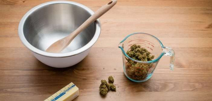 The Top 10 Cannabis Cooking Mistakes and How to Avoid Them
