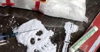 How Drug Testing Targets Marijuana Users While Ignoring Hard Drugs