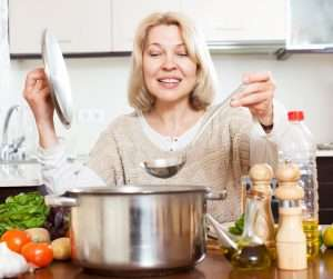 The Top 10 Cannabis Cooking Mistakes and How to Avoid Them 1