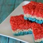 4th of July marijuana recipes