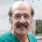 Profile photo of Lanny Swerdlow